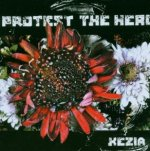 Kezia - Protest The Hero