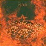 Qntal IV - Ozymandias - Qntal