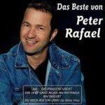 Das Beste von Peter Rafel - Peter Rafael