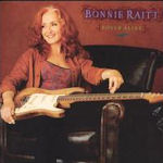 Souls Alike - Bonnie Raitt