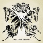 Hide From The Sun - The Rasmus