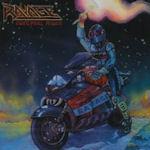 Spectral Rider - Ravage