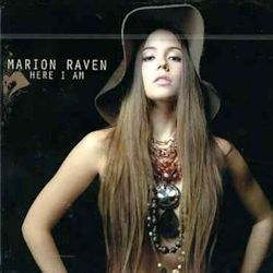 Here I Am - Marion Raven