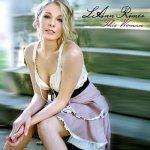 This Woman - LeAnn Rimes