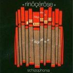 Schizophonia - Rinocerose
