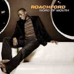 Word Of Mouth - Roachford