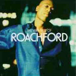 The Very Best of Roachford - Roachford