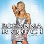 Das fühlt sich gut an - Rosanna Rocci