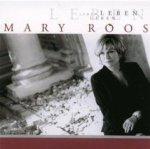 Leben - Mary Roos