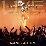 Manufactum - Saltatio Mortis