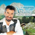 Meine Heimat - Oswald Sattler