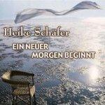 Ein neuer Morgen beginnt - Heike Schäfer