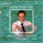 Lustfaktor Wellness - Peter Schilling
