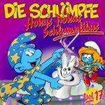 Hokus Pokus Schlumpfibus! (Vol. 17) - Schlümpfe