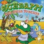 Schnappi und seine Freunde - Schnappi