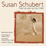 Mehr als alles auf der Welt - Susan Schubert