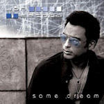 Same Dream - Jon Secada