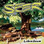 Lebensbaum - Seer