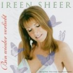Bin wieder verliebt - Ireen Sheer