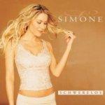 Schwerelos - Simone