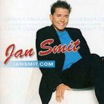 Jansmit.com - Jan Smit