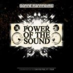 Power Of The Sound - Söhne Mannheims