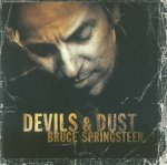 Devils And Dust - Bruce Springsteen