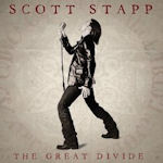 The Great Divide - Scott Stapp