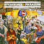 Paradise - Stereo MC