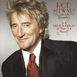 Thanks For The Memory - The Great American Songbook 4 - Rod Stewart