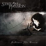 Embrace The Storm - Stream Of Passion