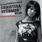 Schwarz Weiß - Christina Stürmer