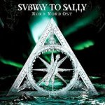 Nord Nord Ost - Subway To Sally