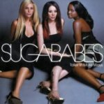 Taller In More Ways - Sugababes