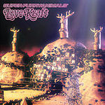 Love Kraft - Super Furry Animals