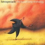 Retrospectacle - The Supertramp Anthology - Supertramp