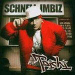 Schnell Imbiz - Taichi
