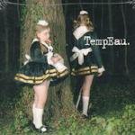 TempEau - TempEau