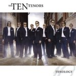 Tenology - Ten Tenors