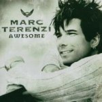 Awesome - Marc Terenzi