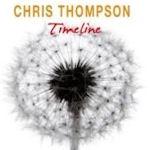 Timeline - Chris Thompson
