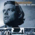 Das Beste von 1995 - 2005 - Trenkwalder