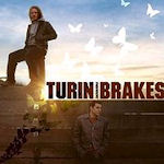 JackInABox - Turin Brakes