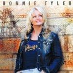 Wings - Bonnie Tyler