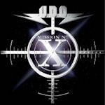 Mission No. X - U.D.O.