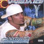 Platinum Underground - Vanilla Ice