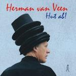 Hut ab! - Herman van Veen