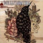 Rebel, Sweetheart - Wallflowers