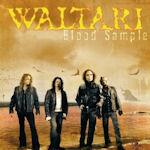 Blood Sample - Waltari