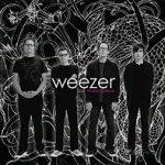 Make Believe - Weezer